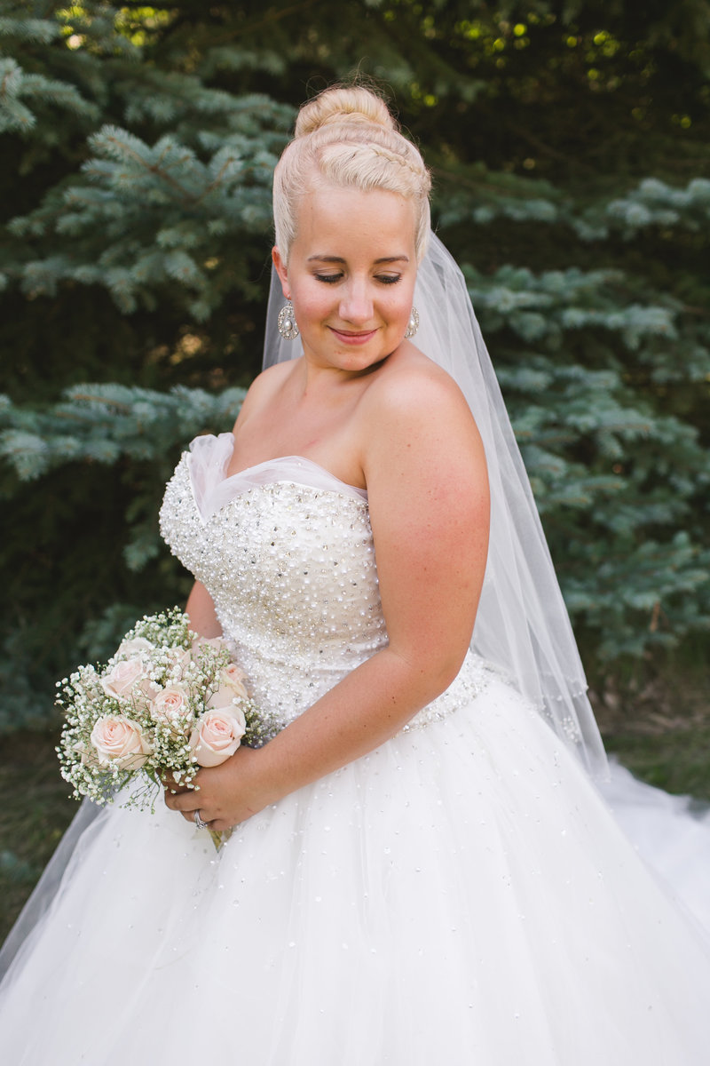 carnduff_saskatchewan_canada_summer_wedding_photographer_010