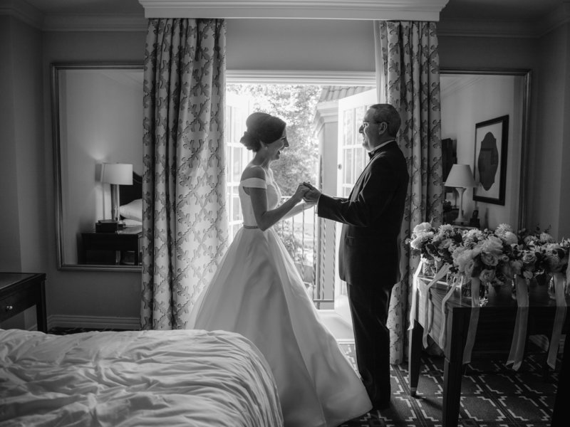 the rosewood mansion dallas wedding0029