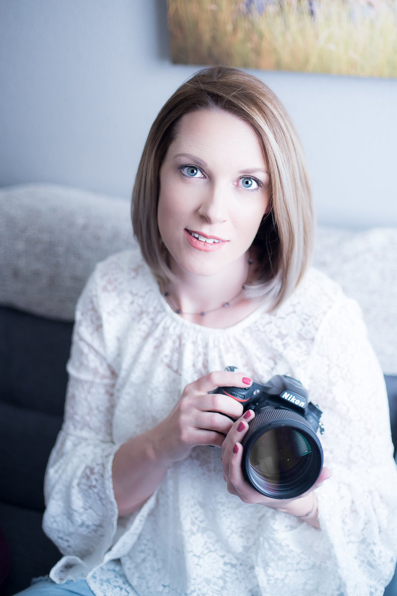 Colorado-Springs-Brand-Photographer-11