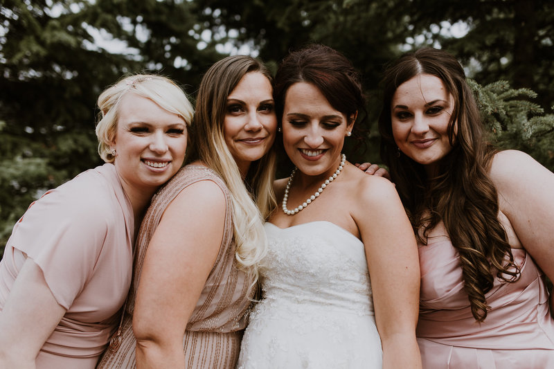 Smitten & Co. Calgary Wedding Planners (339)