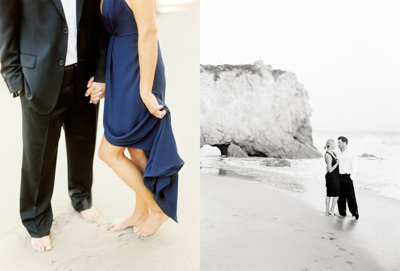 34-Malibu-Engagement-Session