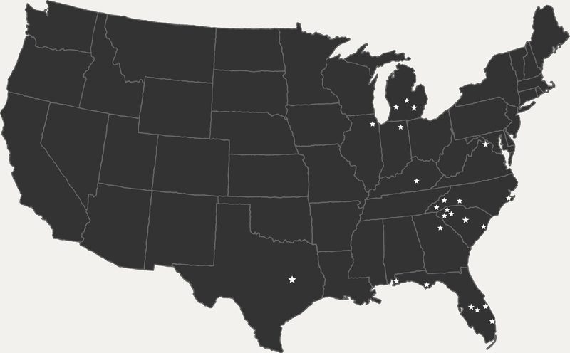 USA-Map-Solid_byGhostlyPixels