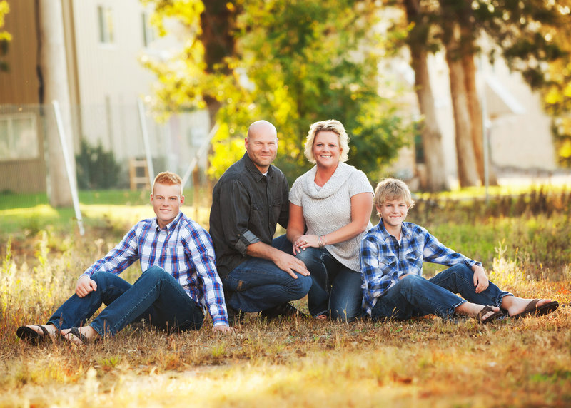 Minnesota-Family-Photographer-Twin-Cities-Family-Photos_1583