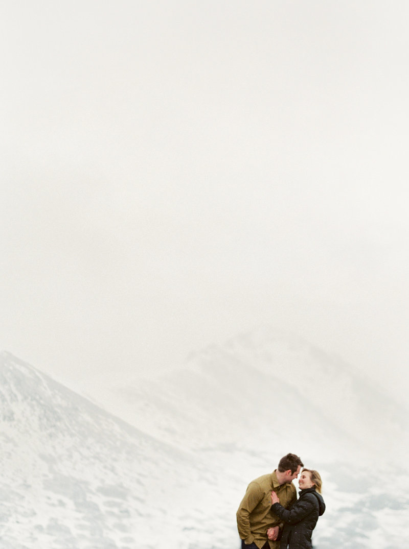merry-Gabe-Alaska-engagement-41