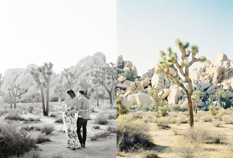 17-Joshua-Tree-Engagement-Session