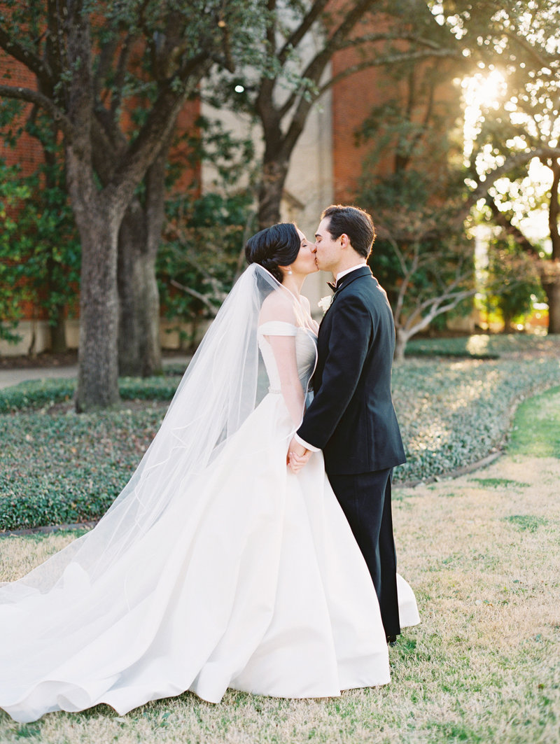 the rosewood mansion dallas wedding0065