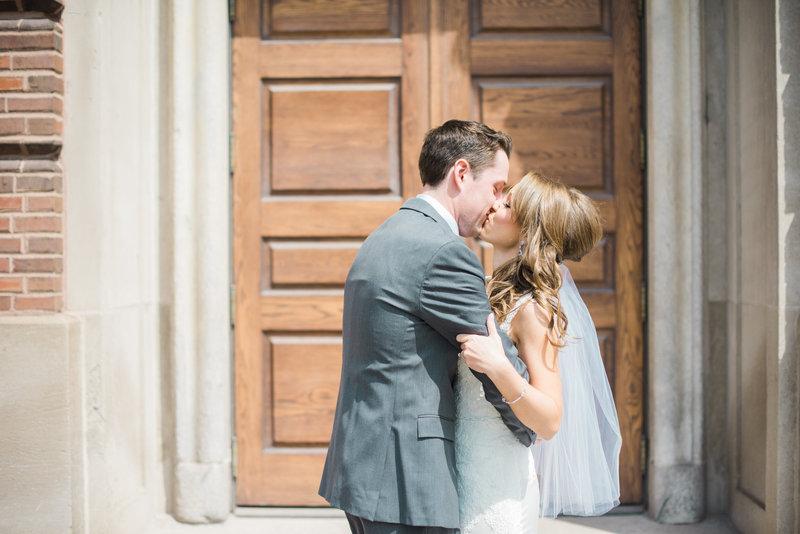 sarah and jeremy wedding-233