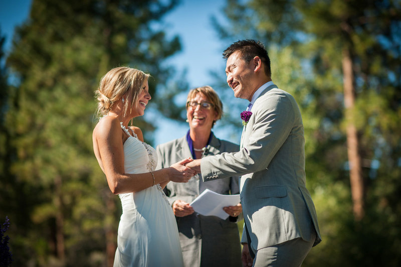Rock_Springs_Ranch_Wedding_Photography_by_Pete_Erickson-1011