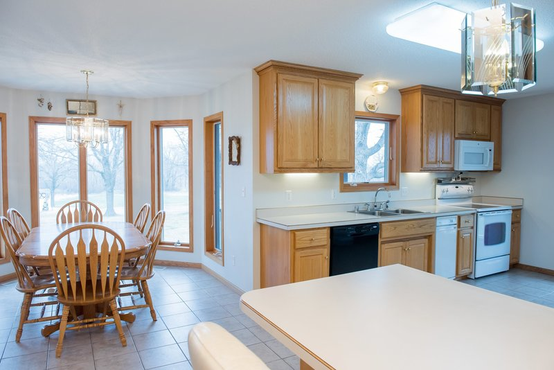 Get better home photos for your fargo house listings. Kris kandel photographer