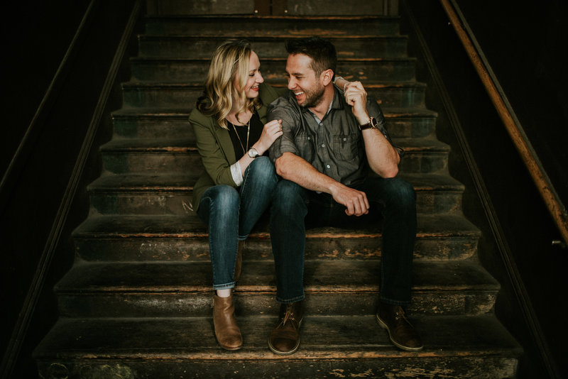 Jordan Quinn Photography_Colorado Engagement and Portrait Photographer_422