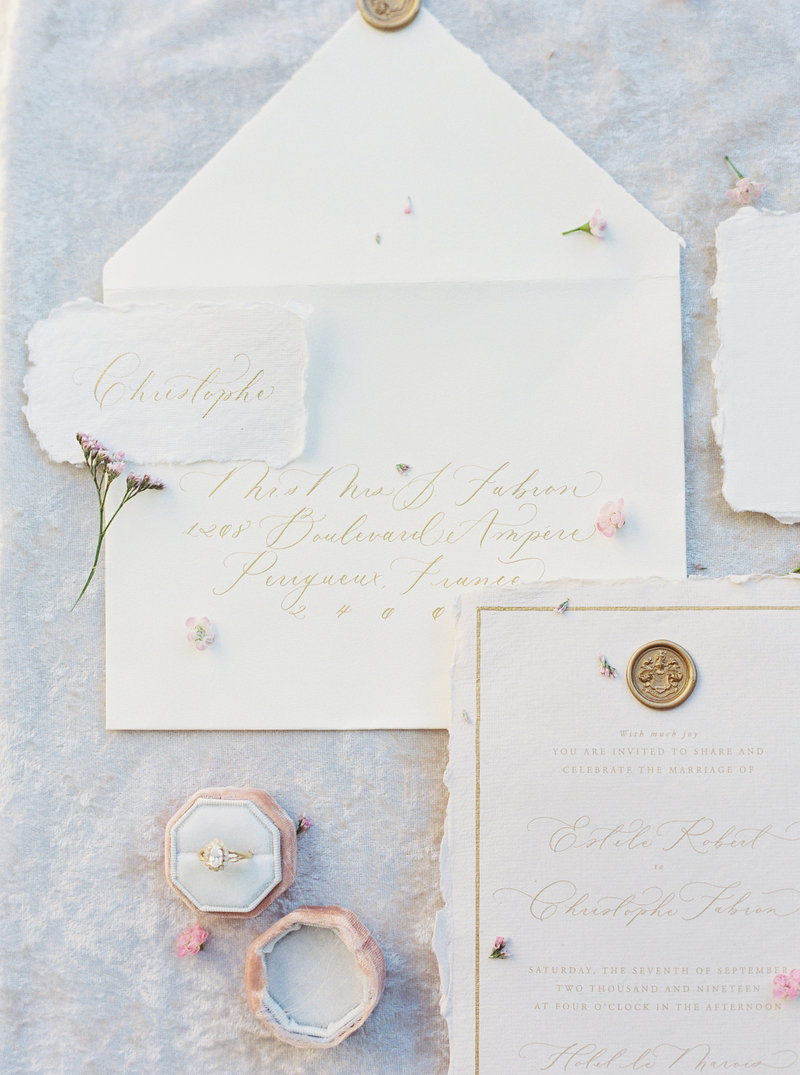 RachelOwensPhotography-ParisWeddingInspiration-26