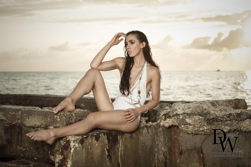 Sarah Treviso-3