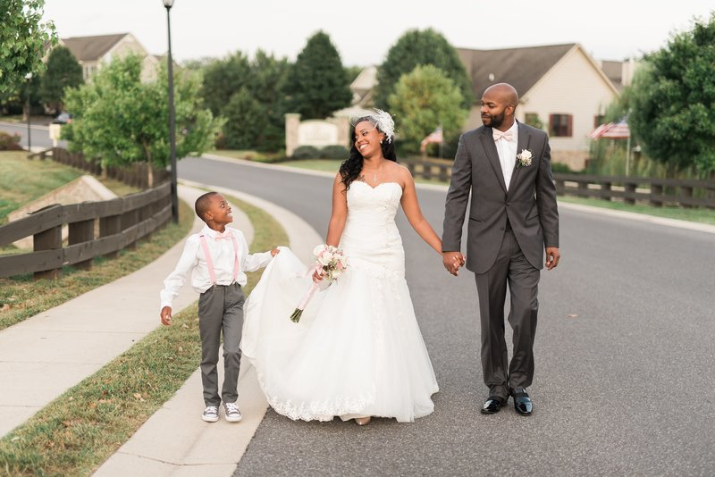 courtland-maryland-wedding-photos-422