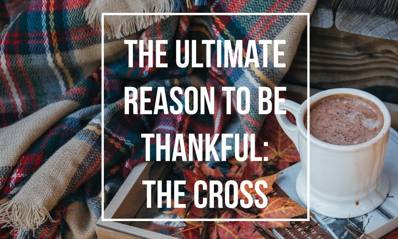 thankfulin_thecross_feature