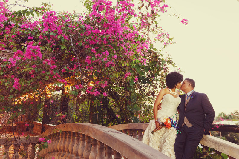 puerto-rico-wedding-photographer-72