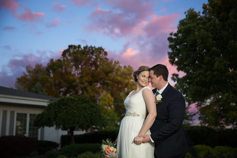 CincinnatiweddingPhoto-1006