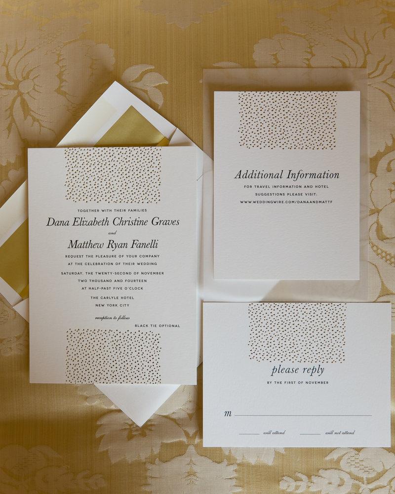 Intimate VDana Matthew Wedding-Emilia Jane Photography-4