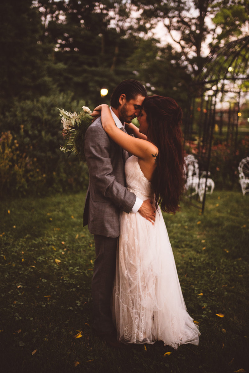 Narrowleaf-Love-Adventure-Wedding-Photography-4868