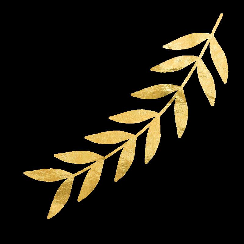 gold_leaf_01