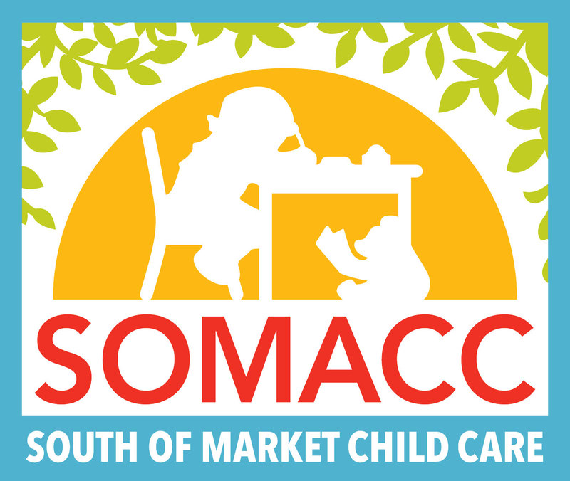 SOMACC_logo_carrie_Chen_Photography_1