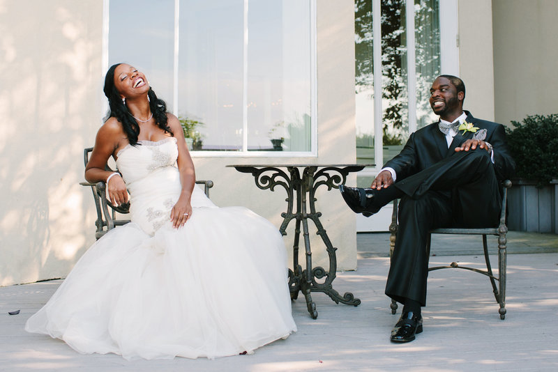 twyla-calvin-wedding-photos-0532