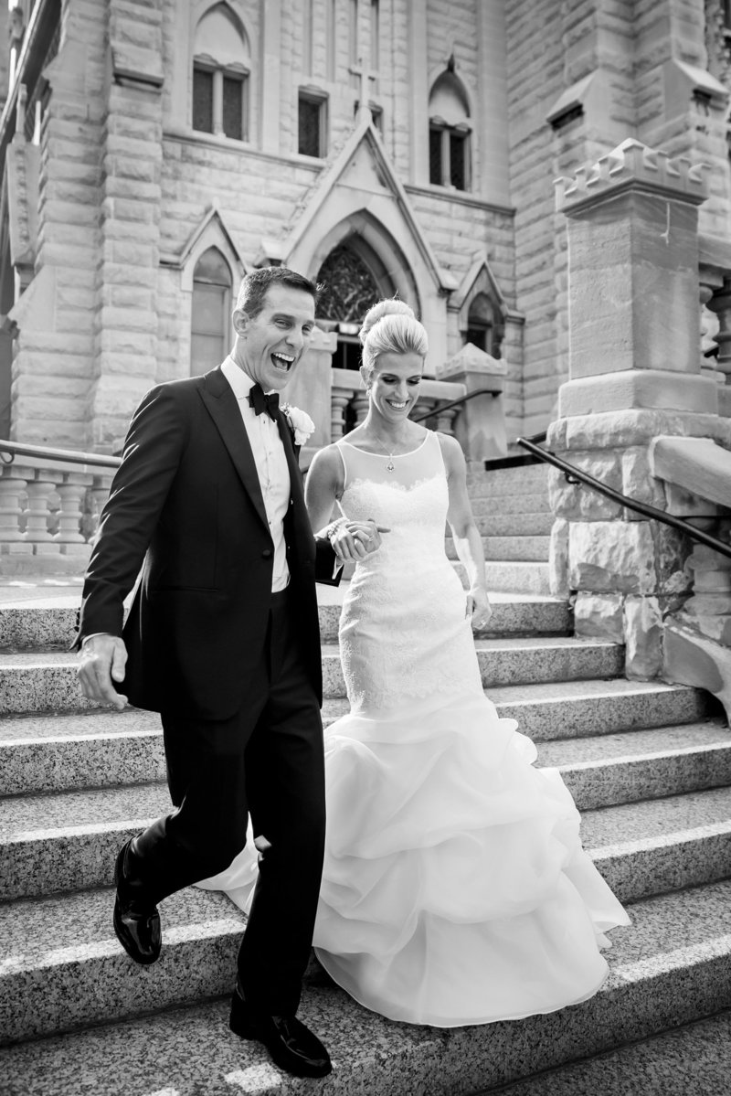 Chicago wedding photographer_1646