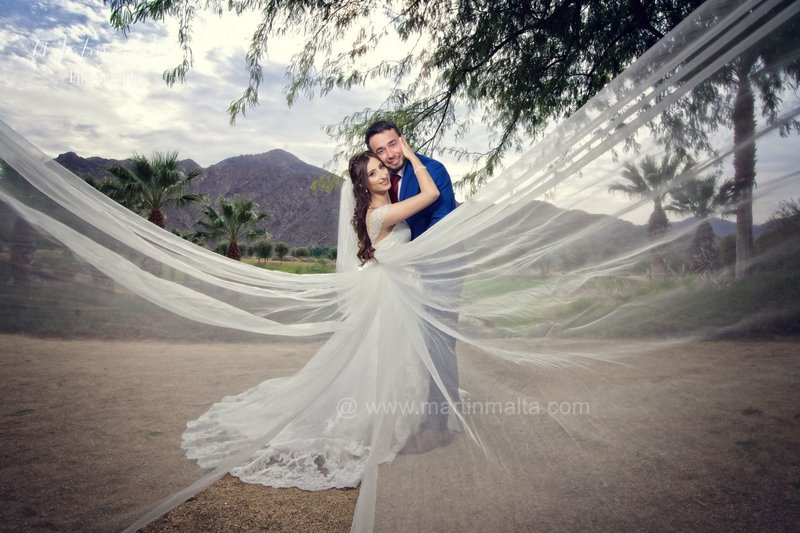 wedding-pictures-indio ca-photographer-rancho escamoles-6