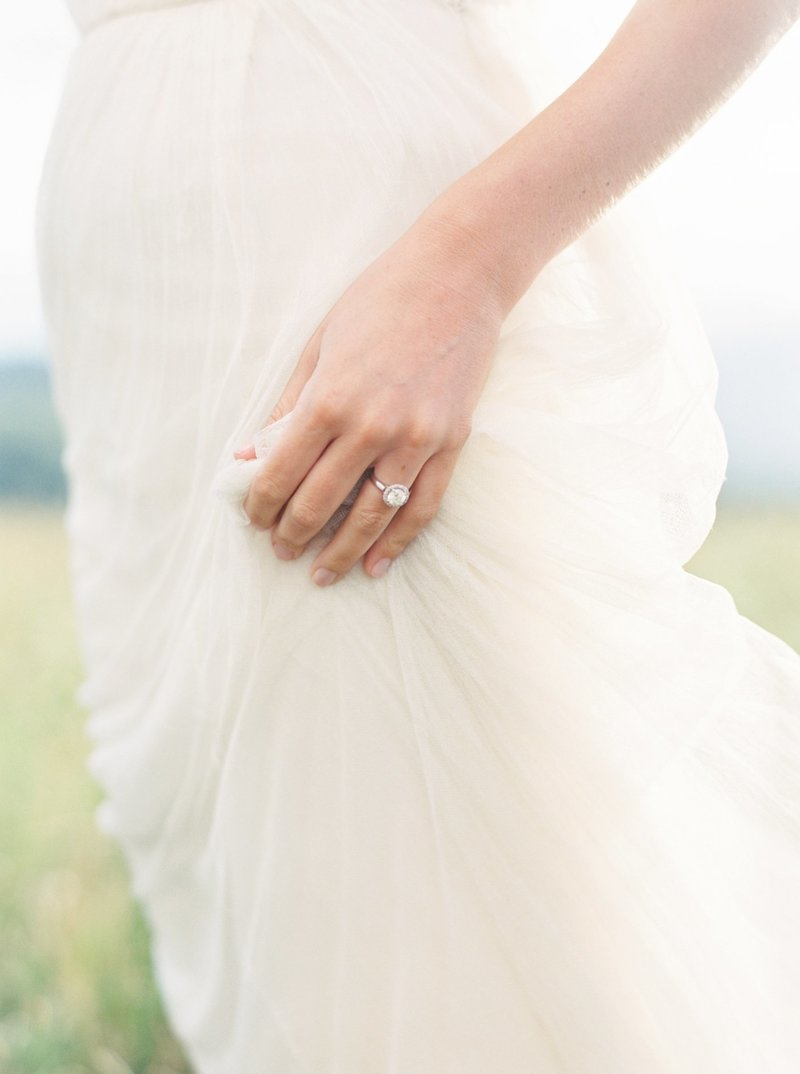 simplysarah.photography.highlands.northcarolina.wedding_0029
