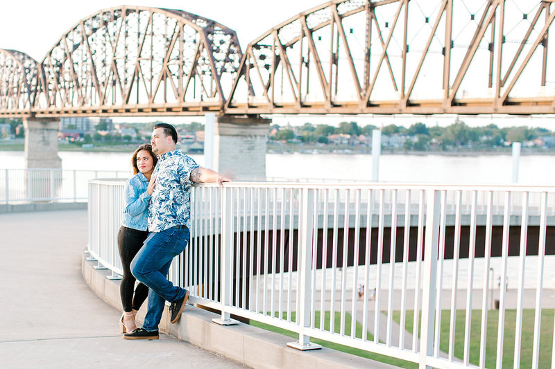 Engagement-Session-Downtown-Louisville-Kentucky-Photo-by-Uniquely-His-Photography020