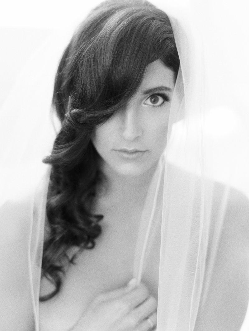 R&B_Valentina Glidden_085