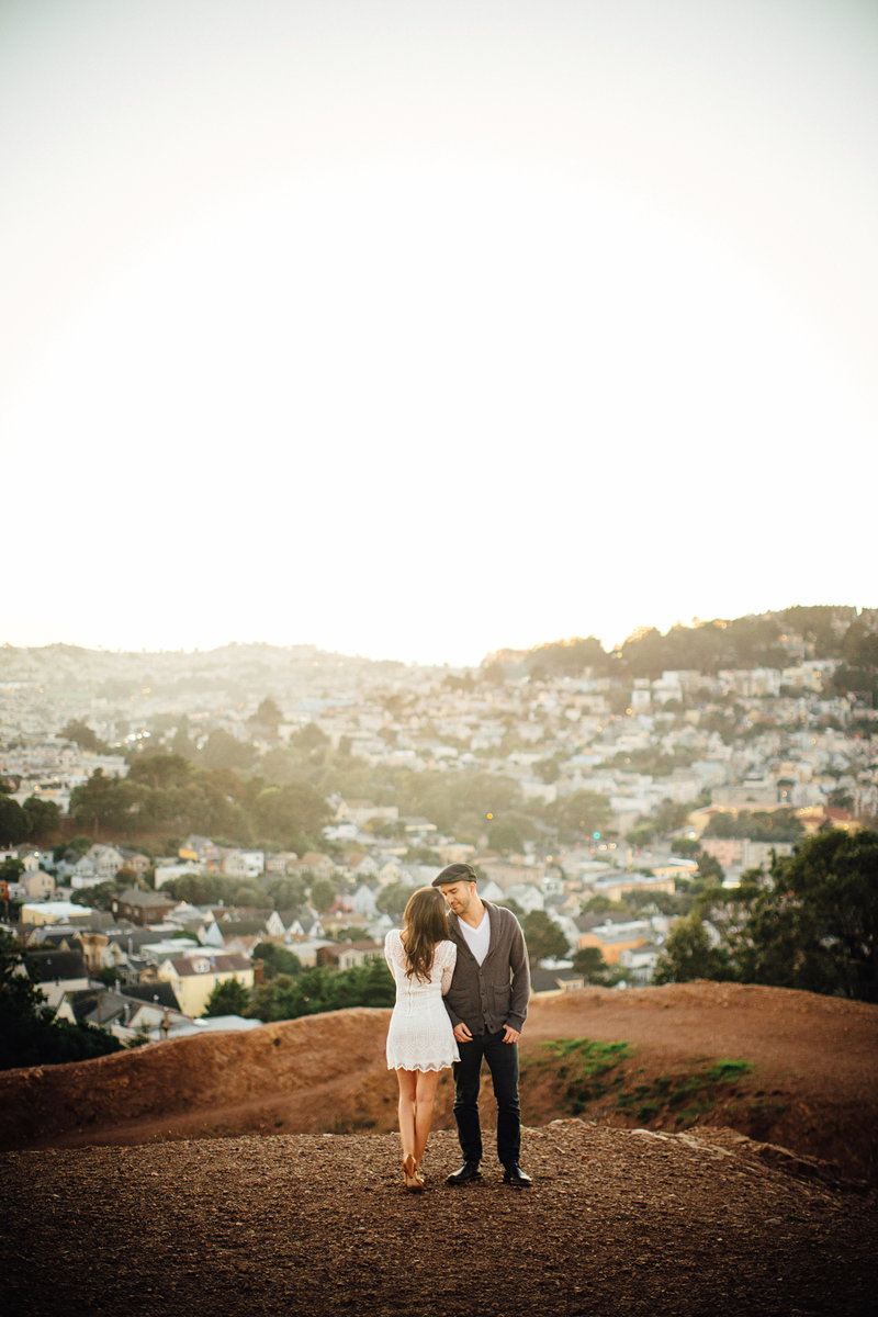 san francisco engagement session BRITTRENEPHOTO 25