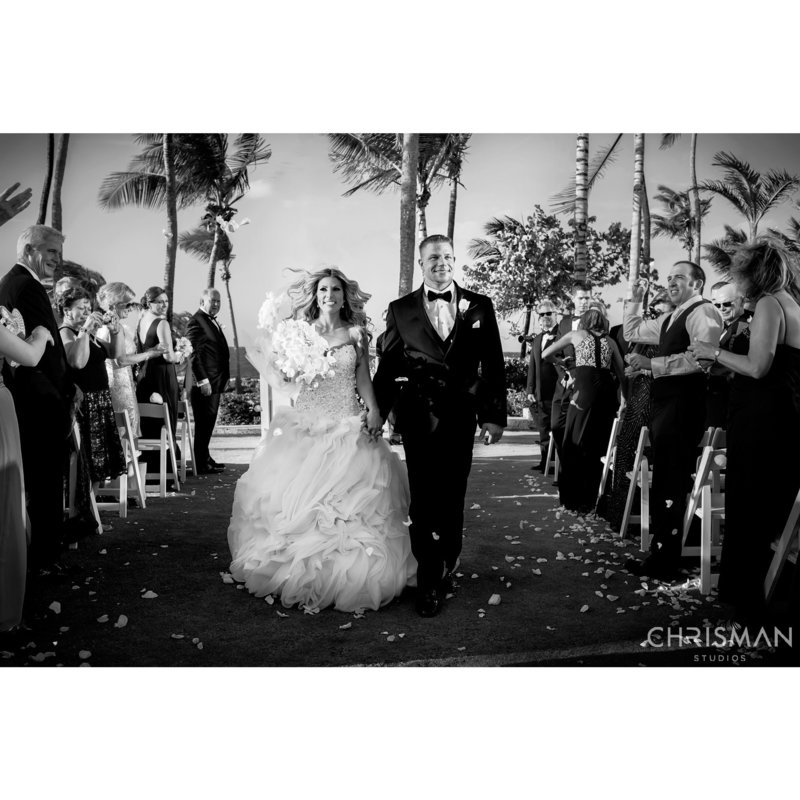 27-Dorado-Beach-Ritz-Carlton-Reserve-Wedding-Chrisman-Studios