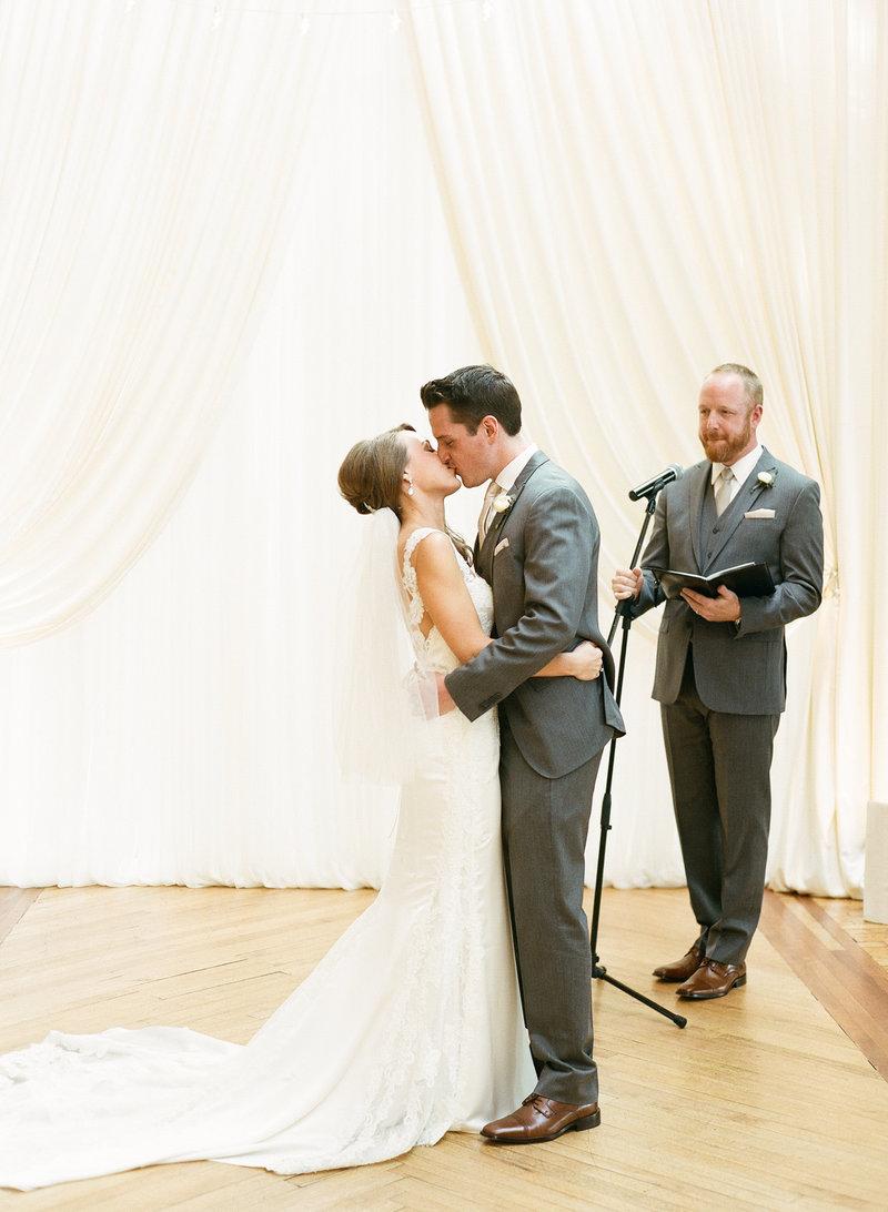 sarah and jeremy wedding-129
