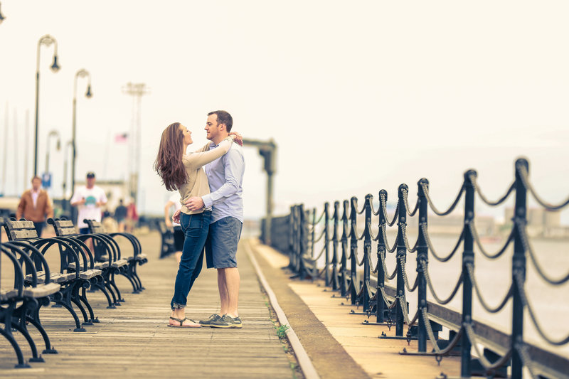 Engagement sessions by Animus-Art Photography (23)