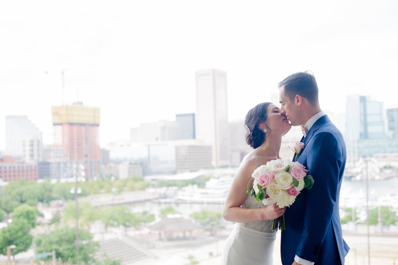 Baltimore Wedding Photographer Michelle Renee Photography-10940