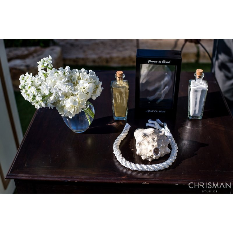18-Dorado-Beach-Ritz-Carlton-Reserve-Wedding-Chrisman-Studios