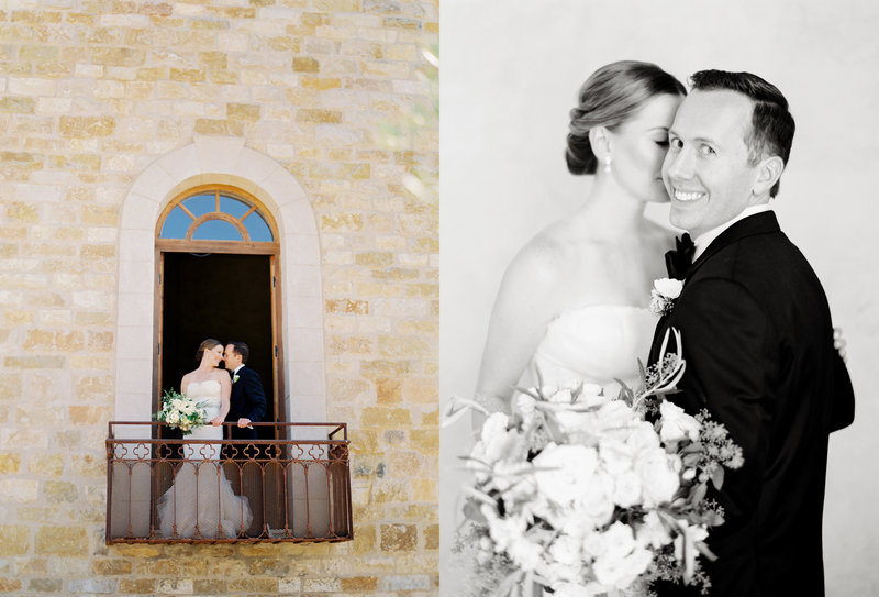 SunstoneVillaWeddingPhotos-030