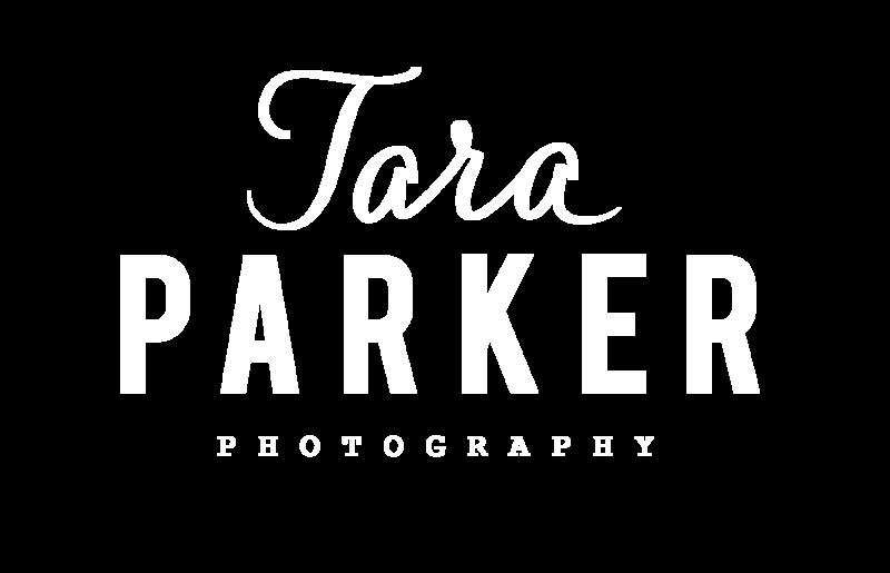 taraparker_white