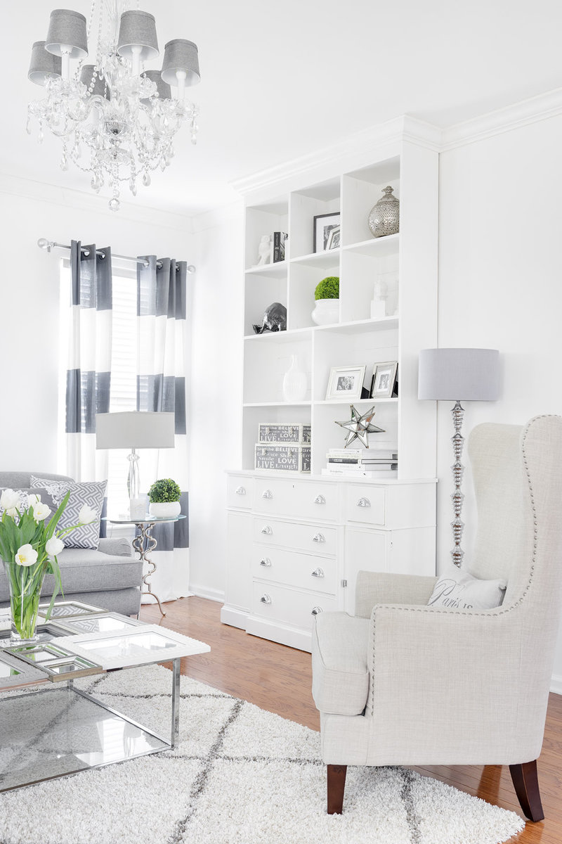 Professional Organizing Services Summerville