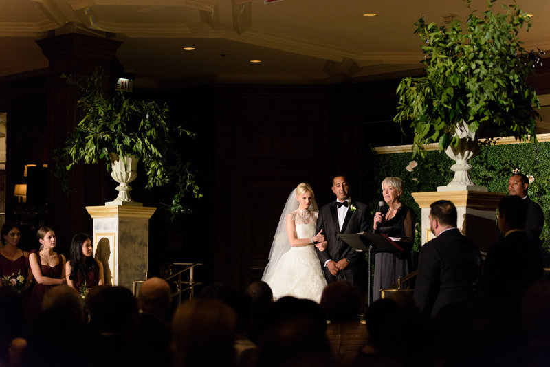 Ritz Carlton Chicago Wedding Photos-1017