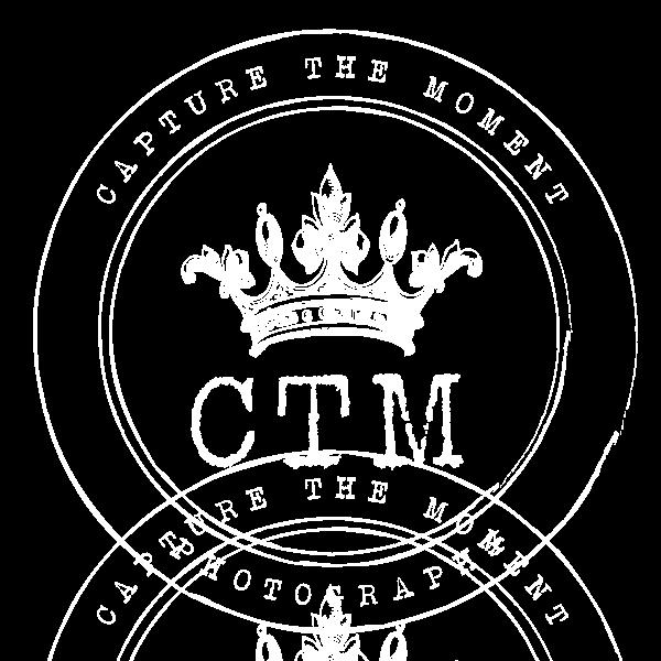 CTM_Watermark_White