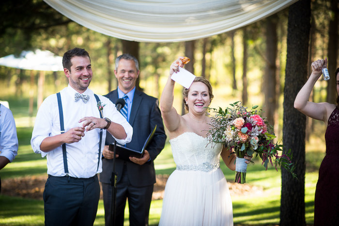 Bend_Oregon_Wedding_Photographers-1023