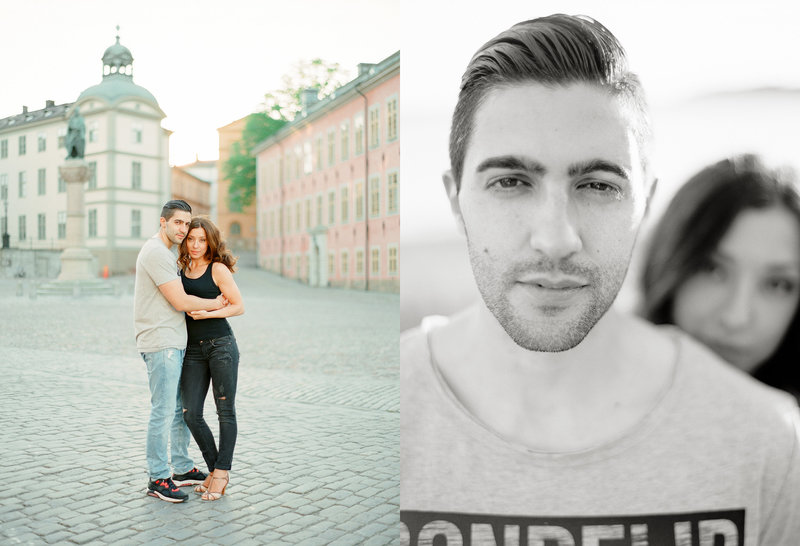 18-Stockholm-Sweden-Engagement-Photos