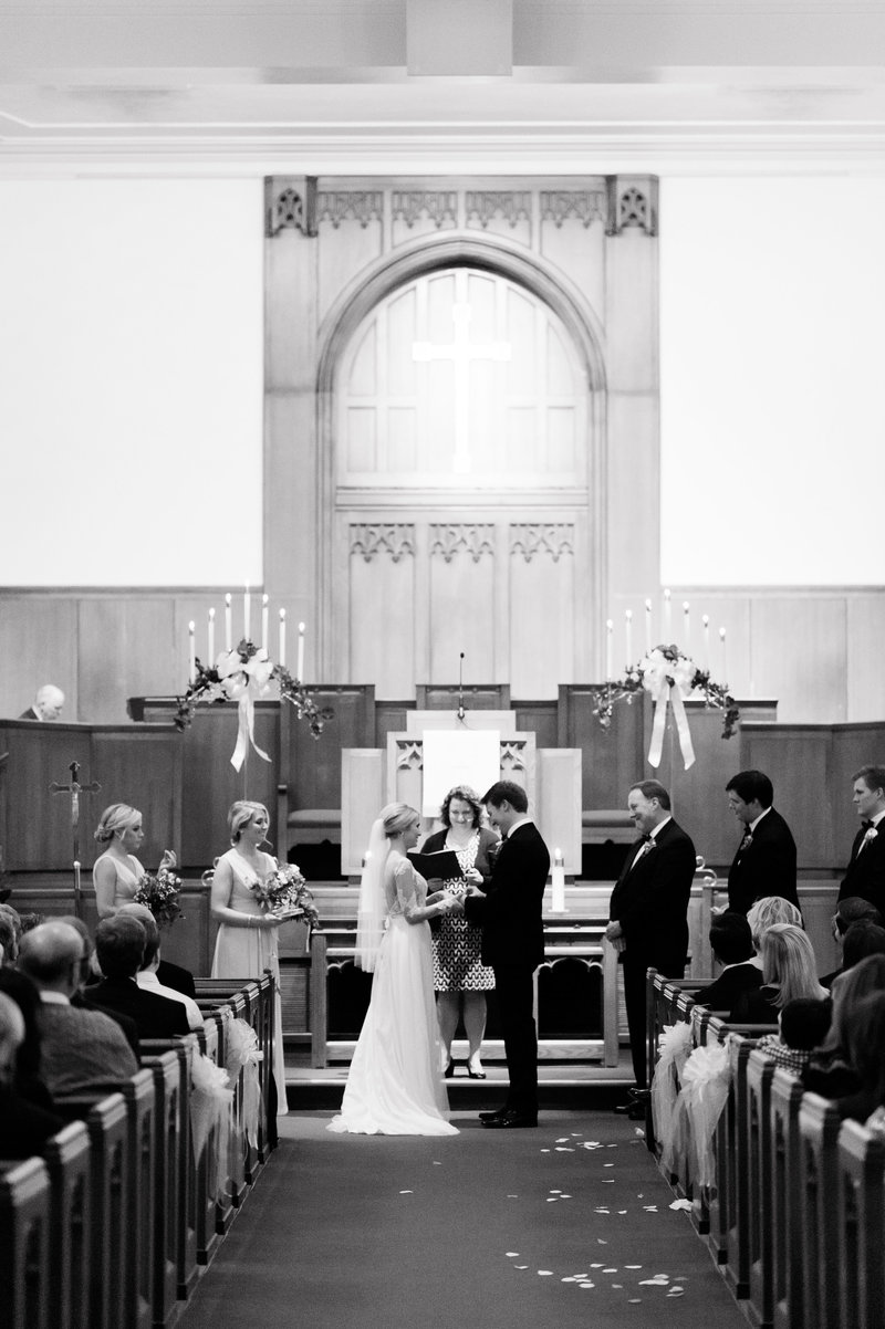 ceremony-mccoy-sarah-street-photography-128