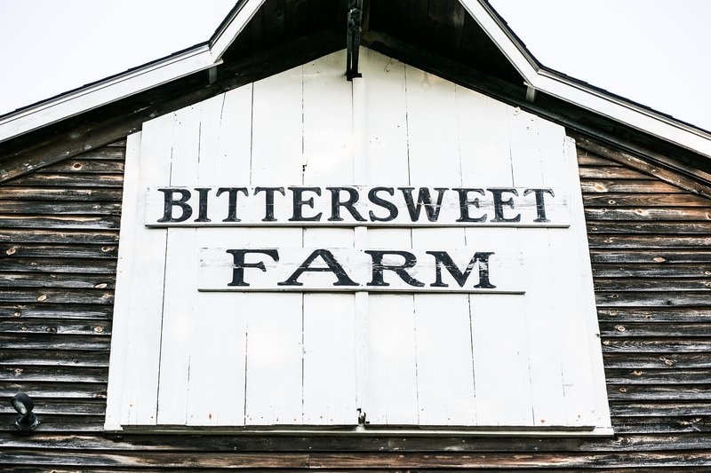 Bittersweet-Farm-wedding-venue-photographer-3