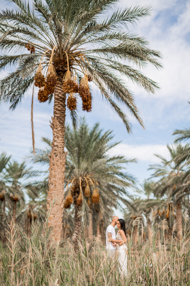 destinationweddingphotographer-15