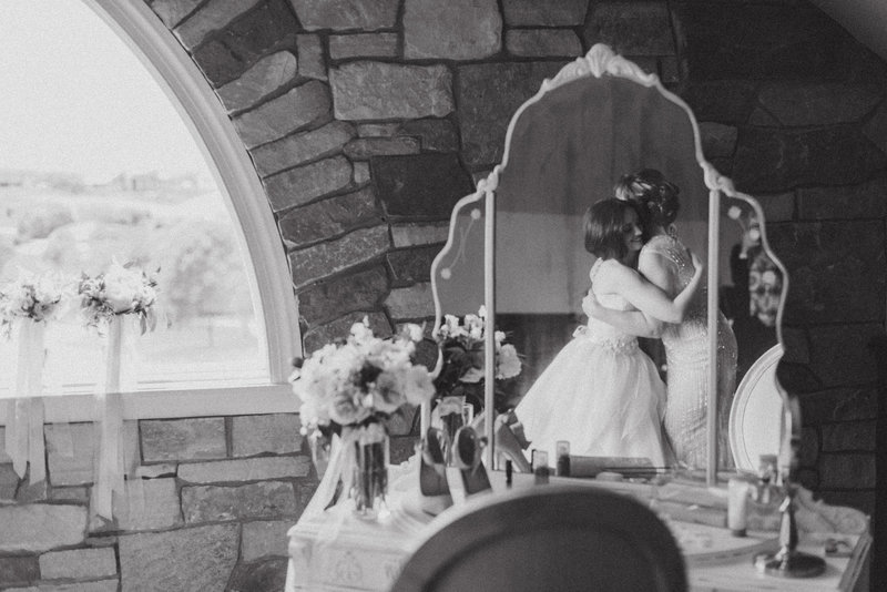 Brittany + Shawn | the Wedding-268