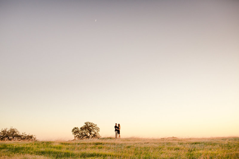 Alisa Duenas Photography-Engagement Photographer-Chico, CA
