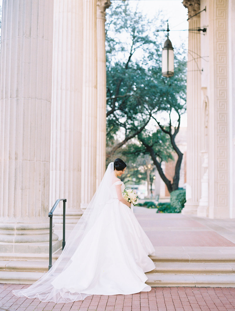 the rosewood mansion dallas wedding0070