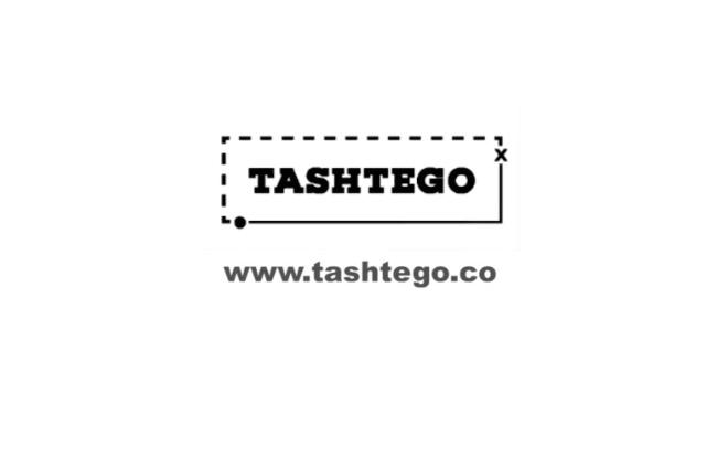 Tashtego